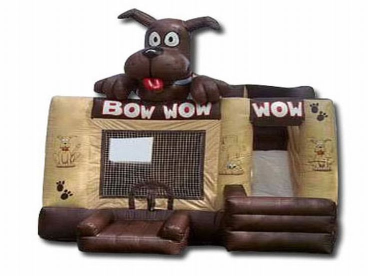 Find Inflatable Dog Jumper? Yes, Get What You Want From Here, Higher quality, Lower price, Fast delivery, Safe Transactions, All kinds of inflatable products for sale - East Inflatables UK