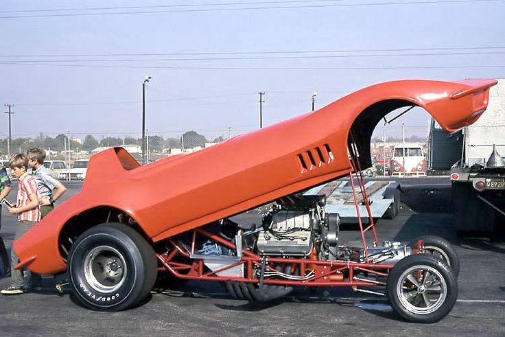 Gene Conway 1969 Corvette Pinterest Corvettes Funny
