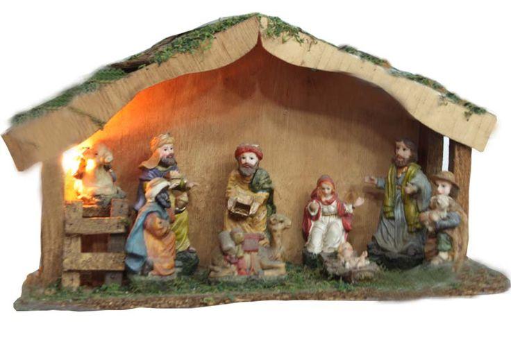everything regarding Christmas find at www.hepsibitad.com