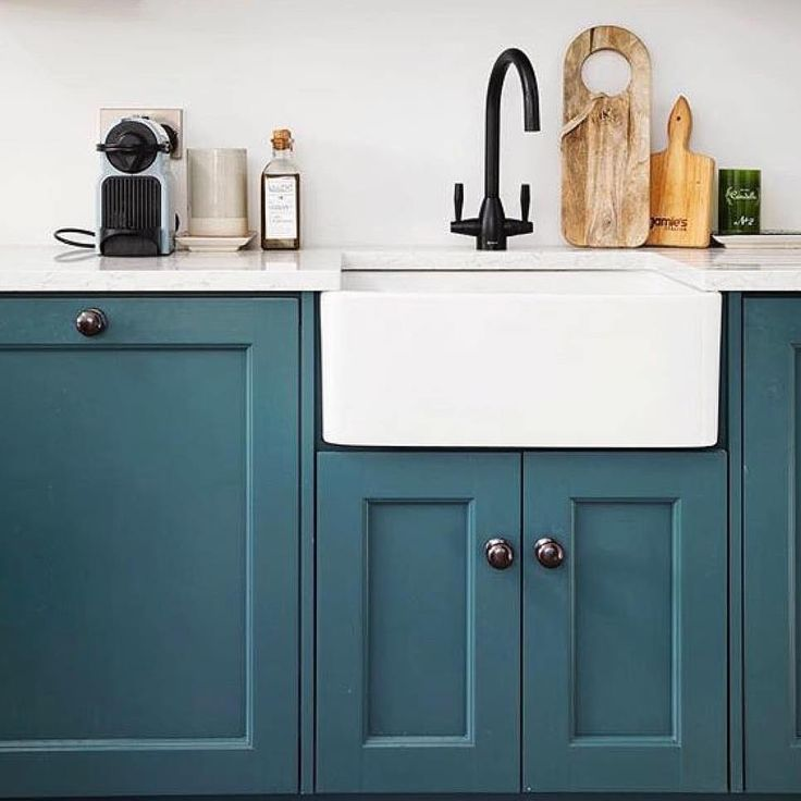 Best This Paint Colour It S Inchyra Blue From Farrowandball 400 x 300