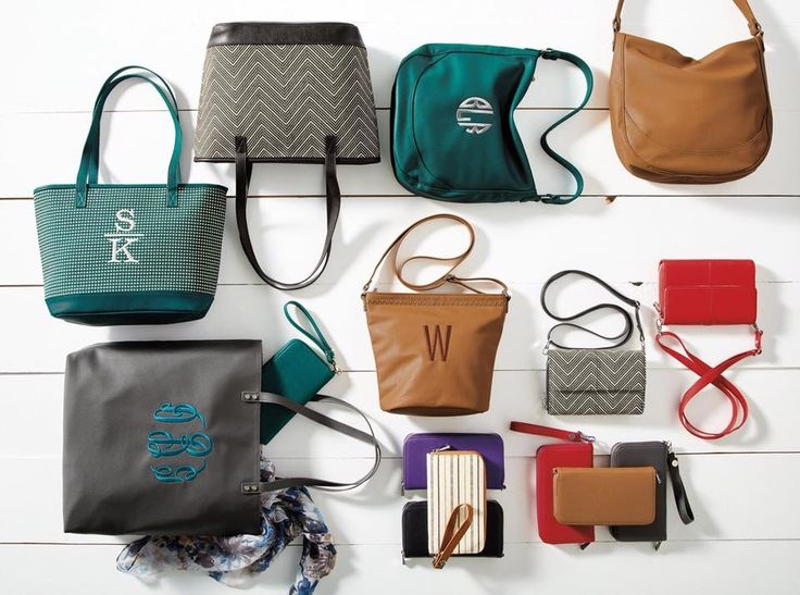 At Thirty-One we have products for you, for your home and for your family!! Versatile styles that will have you looking great and feeling confident where every you go! Shop anytime at www.mythirtyone.com/beckybridgham Stay in touch! I have fun and active VIP Group, I'd love to have you join! https://www.facebook.com/groups/BeckyBagsVIPS/ Thirty-One Fall 2017
