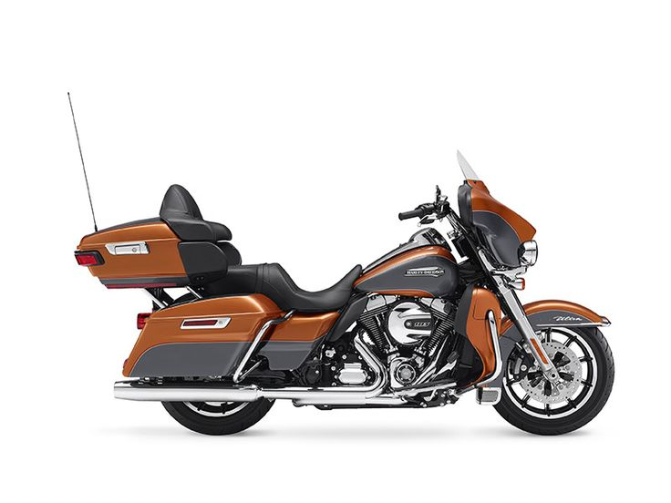Everything The Electra Glide Ultra Clic Low Stands For Just 27 3 Inches Off