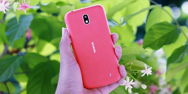 Nokia 1 Review: For whom is the Best?