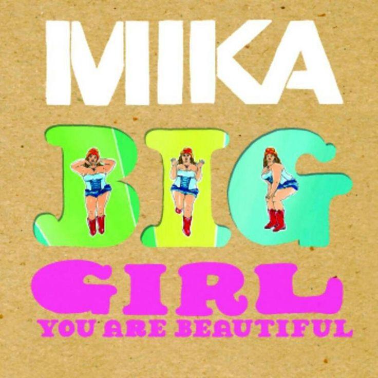 Bildergebnis für Mika big girls