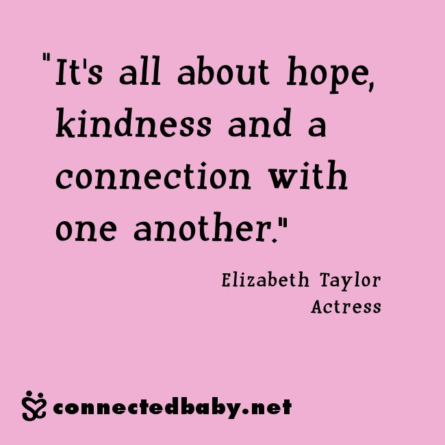 57 best Connection Quotes images on Pinterest | Connection quotes ...