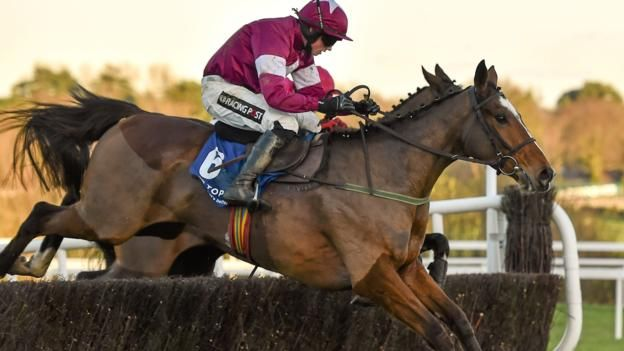 Outlander, Empire Of Dirt and Don Poli are among eight horses withdrawn from the Grand National by unhappy owners Gigginstown House Stud.