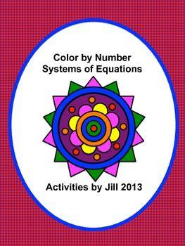 125 best Math  Algebra images on Pinterest  Teaching math Math