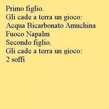 152 best images about frasi on pinterest terry o 39 quinn belle and tes - La famiglia e lo specchio in cui dio si guarda ...