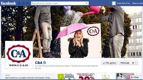 20% dto en C&A del 3 al 9 de octubre moda. http://www.aplenavida.com/coaching/hazlo-tu-mismo/20-dto-en-ca-del-3-al-9-de-octubre-moda/