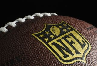 NFL Injuries Leading to Medication Abuse