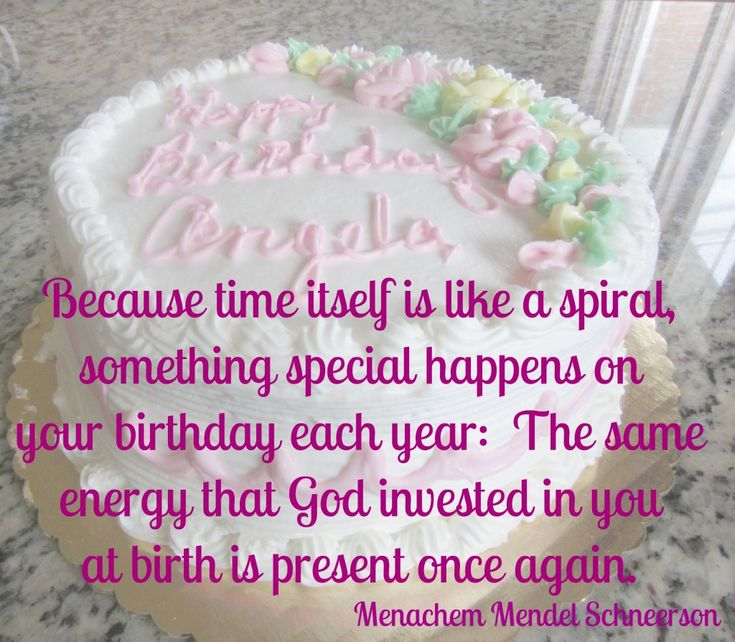Best BIRTHDAY QUOTES Images On Pinterest Birthday Sayings - Birthday cake wishes quotes