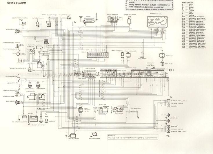 Maruti Suzuki Swift 1 3 Wiring Diagram And Facybulka Me