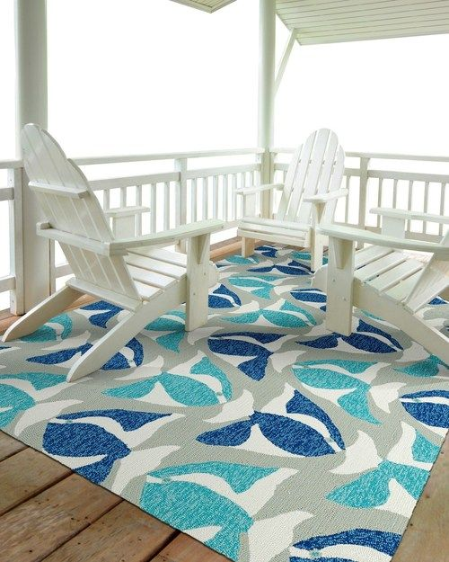 517 best turquoise sea home decor images on pinterest | area rugs
