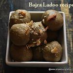 Its a typical Indian energy balls pearl millet balls aka bajara atta laddu ⬛made my recipe???? Use #currynationblog , I would love to see☀⤵ [link in bio..] http://www.priyascurrynation.com/bajra-ladoo-recipe/  #followforlike  #recipe #currynationblog #followforfollow #healthy #huffposttaste #energy #vegan  #f52grams #foodbeast #instagramhub #foodphotographer @squaplmagazine  #yummyveg #foodphotography #feedfeed #veganfoodshare #foodrhythms #chefsofinstagram @fbci_official  #followtr...