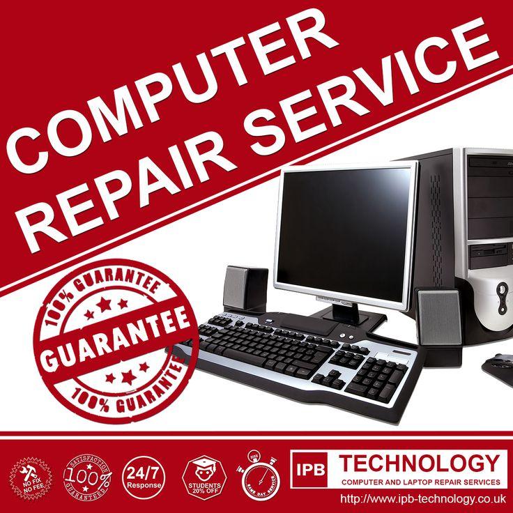 pc maintenance and repair pdf