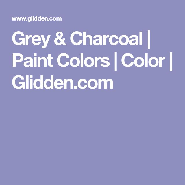 Paint Colors For Couples Bedroom Small 2 Bedroom Apartment Layout Bedroom Paint Two Color Ideas Small Bedroom Ideas Kids: 1000+ Ideas About Charcoal Paint On Pinterest