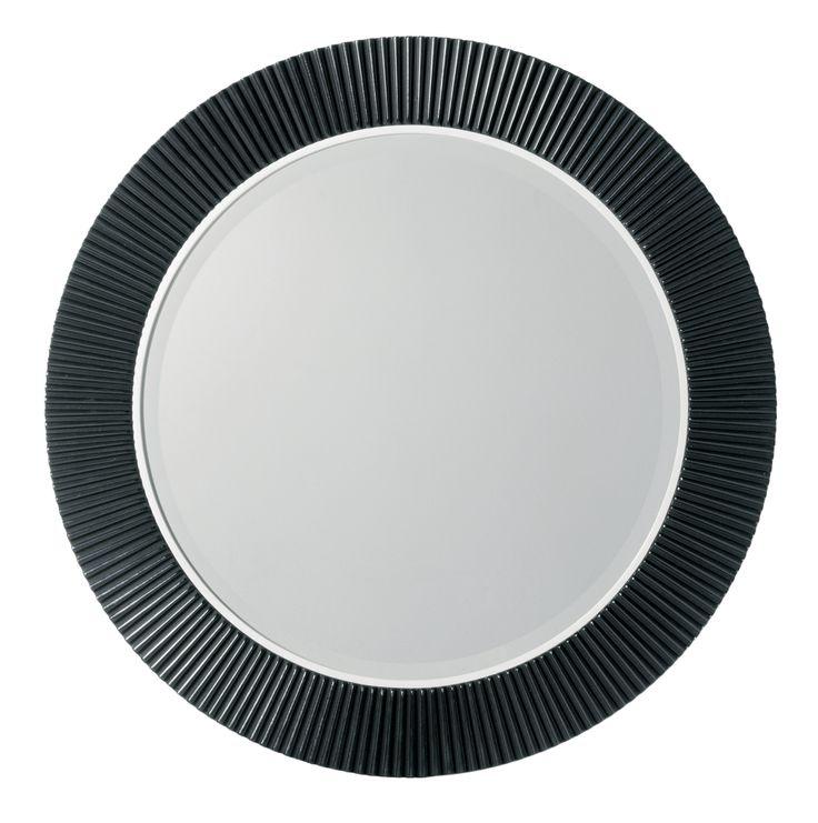QUINTUS HOME Turnbull Mirror