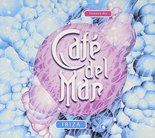 Km5 Ibiza Volumen 12 (2012). began session Blog pretty Cooper funds Callosa