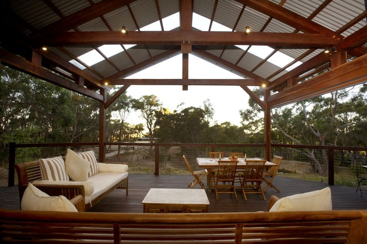 13 Best Pergolas And Bed Swings Images On Pinterest Bed
