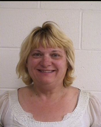 POLICE: Woman holds men hostage, demands sex - WAOW - Newsline 9, Wausau News, Weather, Sports