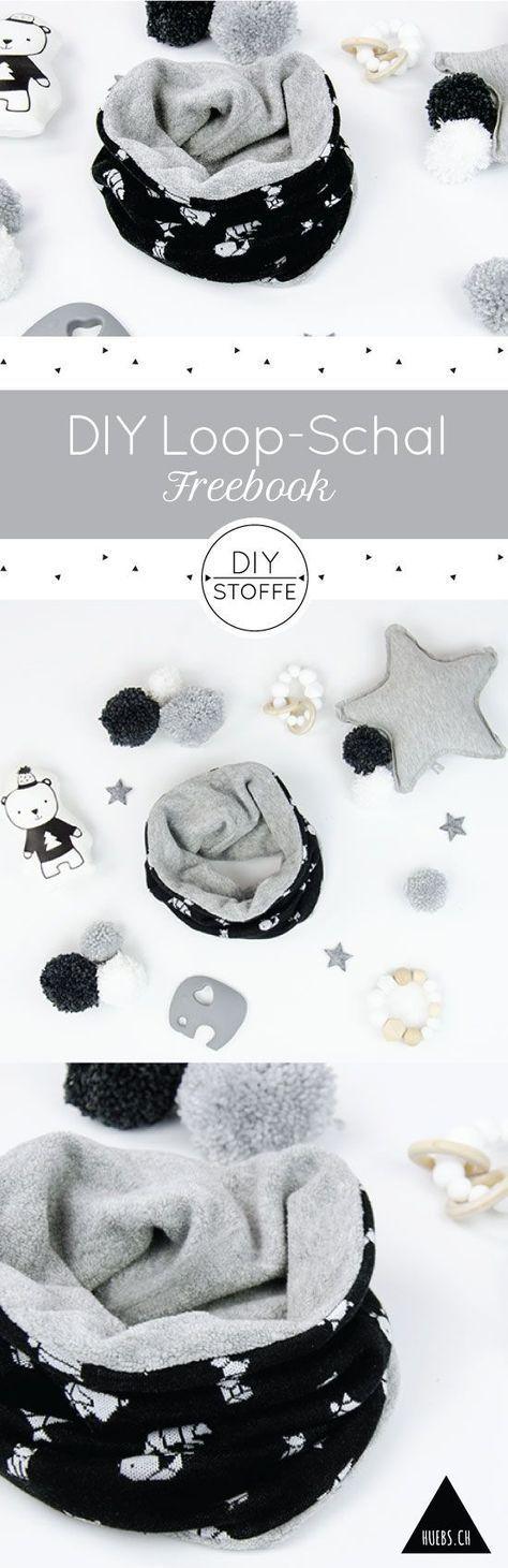 433 best nähen - kindermode images on Pinterest | Sewing patterns ...