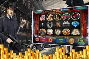 Free Pokies - Play Online & On Mobile Online Pokies