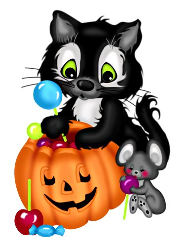 376 best halloween images on pinterest clip art halloween clipart rh pinterest co uk vintage halloween clipart black and white old fashioned halloween clipart