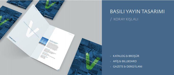Katalog Tasarımı / Catalog Design - Koray Kışlalı. Tasarım, grafik tasarım, marka, pazarlama, reklam, reklam tasarımı, basılı yayın, basılı yayın tasarımı, katalog, katalog tasarımı, broşür, broşür tasarımı, katalog tasarımları, broşür tasarımları, tanıtım kataloğu, firma kataloğu, tanıtım kataloğu tasarımı, firma kataloğu tasarımı, ürün kataloğu tasarımı, design, graphic design, marketing, print, print design, catalog, catalog design, catalogue, catalogue design, catalog design, brochure…