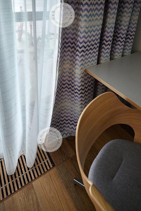 Апартаменты в гольф- и яхт-клубе «Пестово» #curtains #pillow #шторы #портьеры #подушки #шторыдлядетской #детская #шторыдлядома #шторыдляквартиры #декорокна #дизайнокна #текстильныйдекор