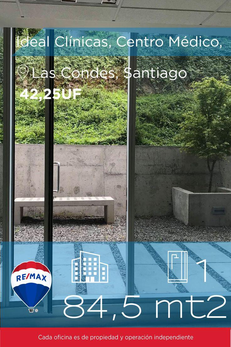 [#Oficina en #Arriendo] - #Comercial/Negocio-Arriendo : 84,50 mts2  http://www.remax.cl/1028042010-8  #propiedades #inmuebles #bienesraices #inmobiliaria #agenteinmobiliario #exclusividad #asesores #construcción #vivienda #realestate #invertir #REMAX #Broker #inversionistas #arquitectos #venta #arriendo #casa #departamento #oficina #chile