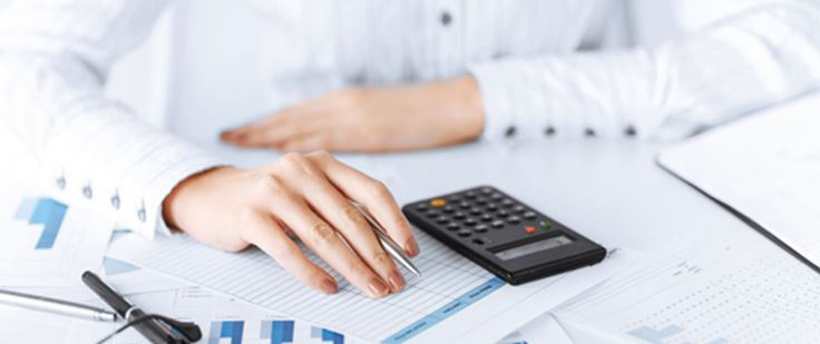 If you are in need of  professional tax accountant who can solve your tax related issues, then, you can contact a skilled tax accountant in Auckland.