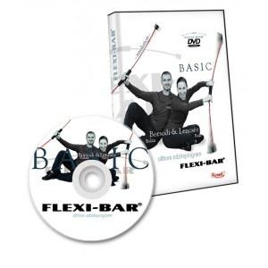 FLEXI-BAR DVD      http://www.r-med.com/fitness/dvd-konyv/flexi-bar-dvd.html
