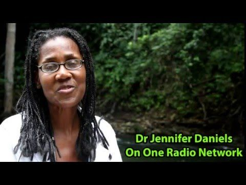 How to use turpentine with sugar dr daniel