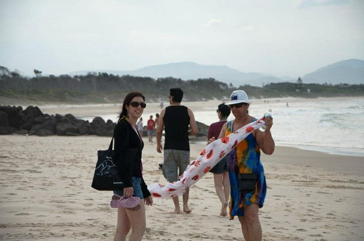 Nov2011#byronbay#goldcoast