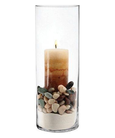17 Best Ideas About Candle Vases On Pinterest Diamond