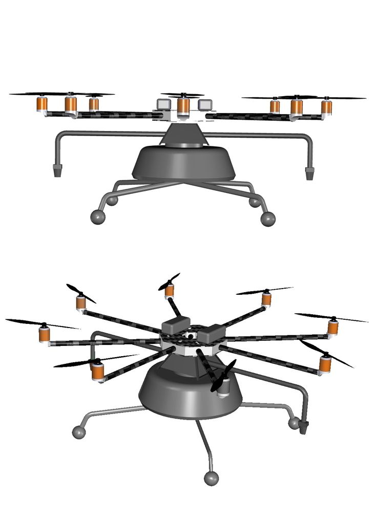 drone fumigacion v1 03