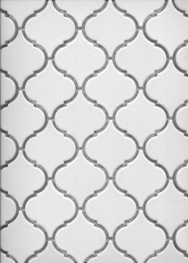 221 Best Ideas About Arabesque Tiles Lantern Tiles