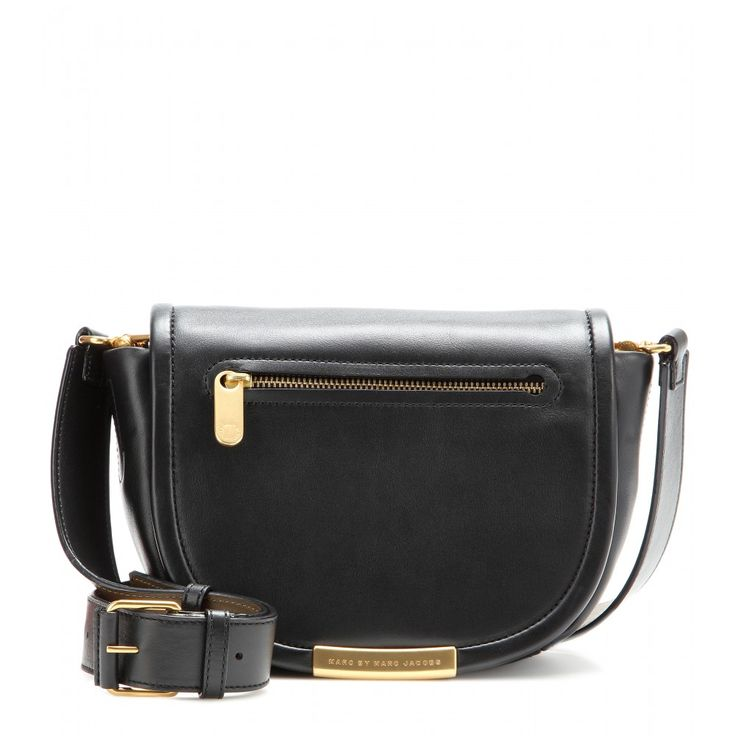 Tracolla Luna XBody Marc by Marc Jacobs