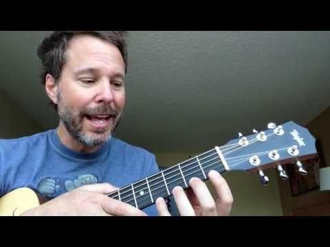 ▶ Spider Fingers Guitar Lesson for Dexterity and Finger Exercises - YouTube