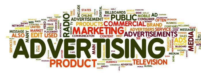 Advertising Agencies in Malad, Mumbai. We create advertising (ads) and make strategy to increase the sale of your product and promote your brand.