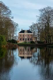 Vennebroek is een landgoed van 17 hectare in het noorden van Paterswolde, grenzend aan het landgoed Friese Veen. Het landgoed bestaat uit graslanden en beuken- en eikenlanen.
