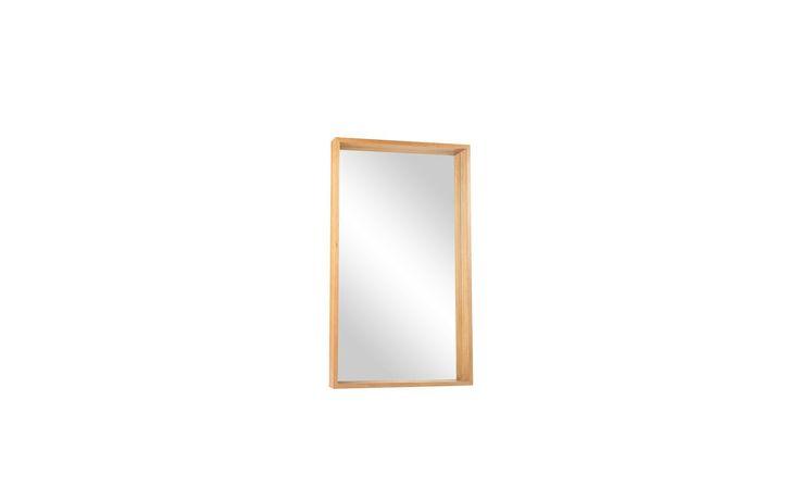 http://www.marktuckey.com.au/portfolio/deep-frame-mirrors/