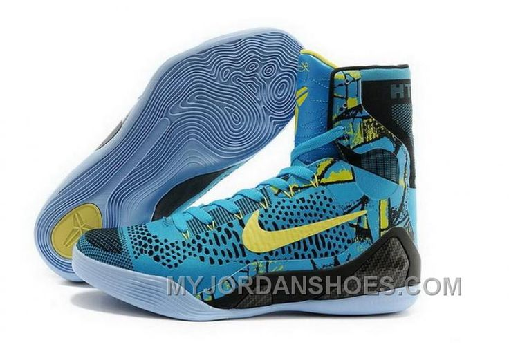 http://www.myjordanshoes.com/buy-cheap-nike-kobe-9-high-2015-blue-yellow-black-mens-shoes-authentic-ctcb3.html BUY CHEAP NIKE KOBE 9 HIGH 2015 BLUE YELLOW BLACK MENS SHOES AUTHENTIC CTCB3 Only $99.34 , Free Shipping!