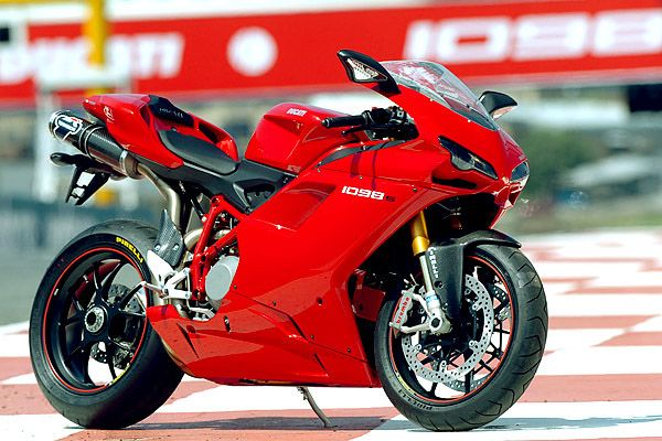 another great ducati | motorcycles | pinterest | transportation