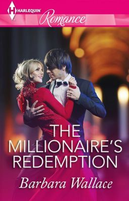Read The Millionaire's Redemption #wattpad #romance