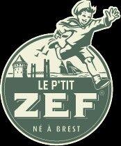 fight against le petit marseillais