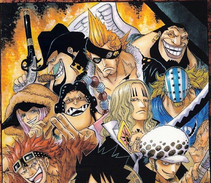 Hd Wallpaper One Piece Luffy Supernova Trafalgar Law One Piece Iphone Wallpapers Top In 2020 One Piece Wallpaper Iphone Anime Wallpaper Phone Android Wallpaper Anime