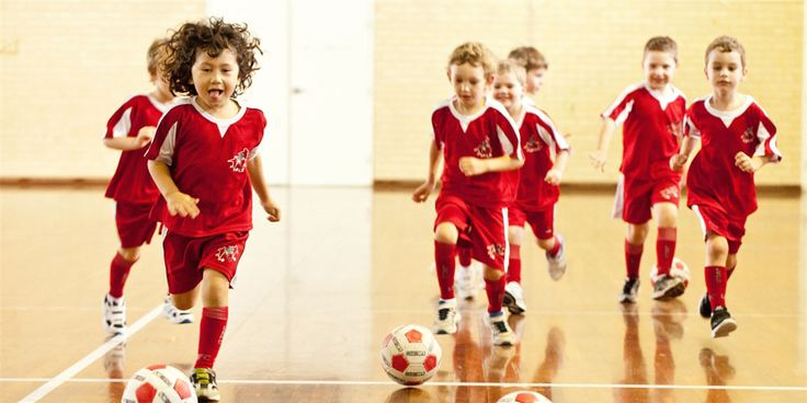 **LITTLE KICKERS** Toddler football training and development for children 18 months to 7 years at Little Kickers.  Maidenhead - Magnet Hotline 07477648340 Magnet Leisure Centre Holmanleaze Maidenhead SL6 8AW Thursday 3.45 - 4.30pm 'Junior Kickers', 2 - 3½ yrs 4.45 - 5.30pm 'Mighty Kickers', 3½ - 5th b'day Click to check prices, availability and book
