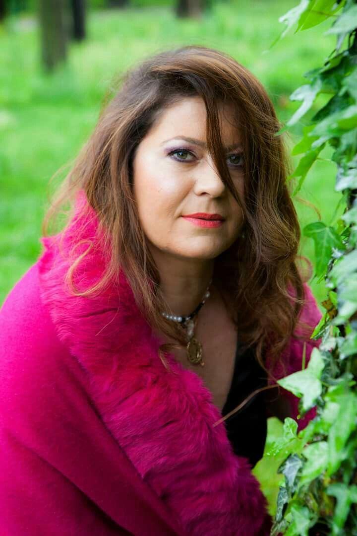 Ioana Lupascu