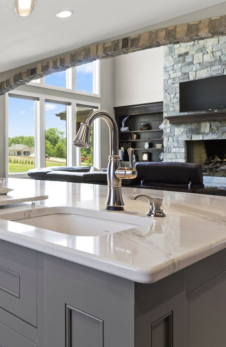The 10 Best Pull Down Kitchen Faucets Kitchen Faucet Best